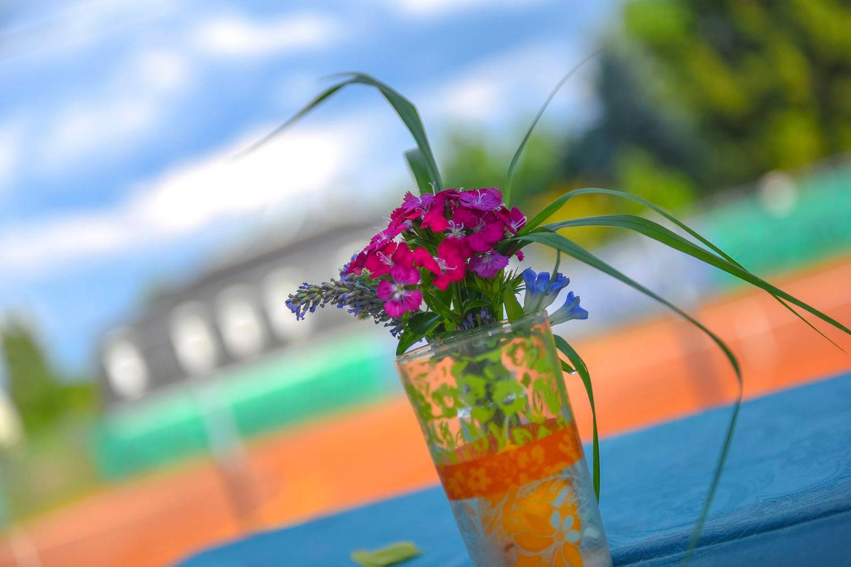 Handy-Bilder-Sommerfest-4