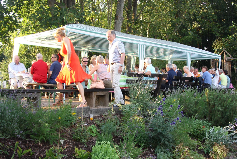 Sommerfest-18.07.15-FO-131