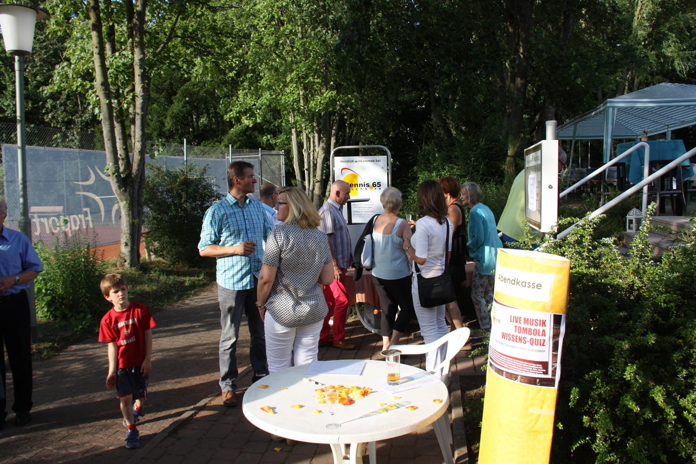 Sommerfest-18.07.15-FO-31