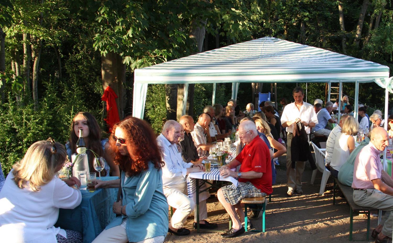 Sommerfest-18.07.15-FO-81