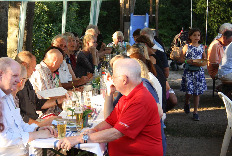 Sommerfest-18.07.15-FO-9
