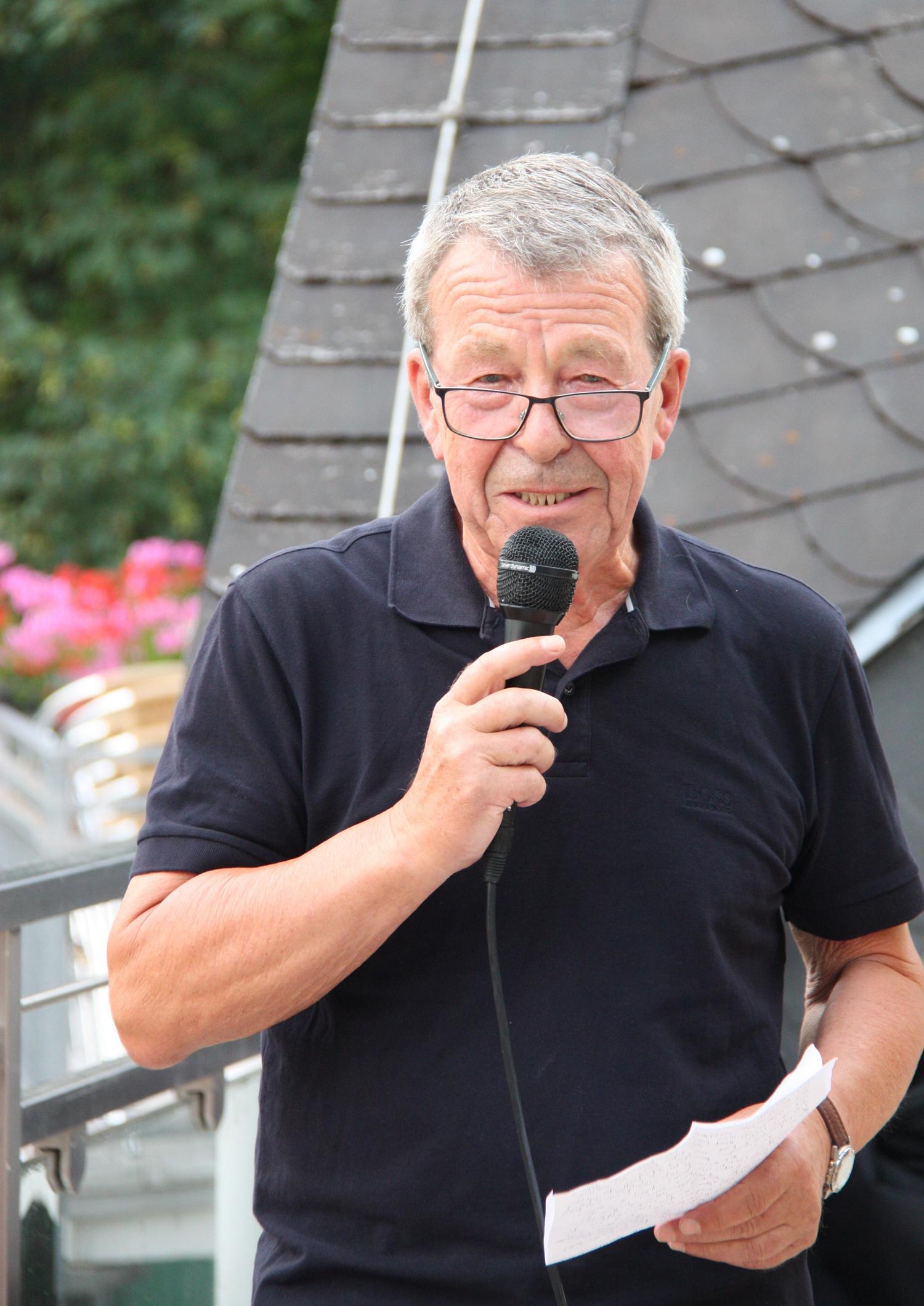 Sommerfest-50.-Jubiläum-18.07-111