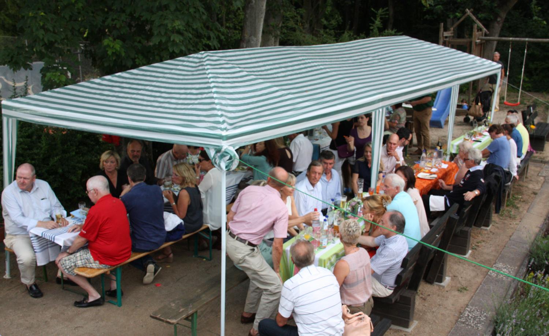 Sommerfest-50.-Jubiläum-18.07-114