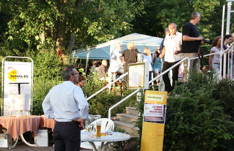Sommerfest-50.-Jubiläum-18.07-149
