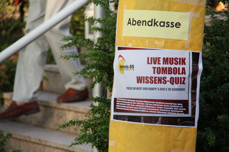 Sommerfest-50.-Jubiläum-18.07-152