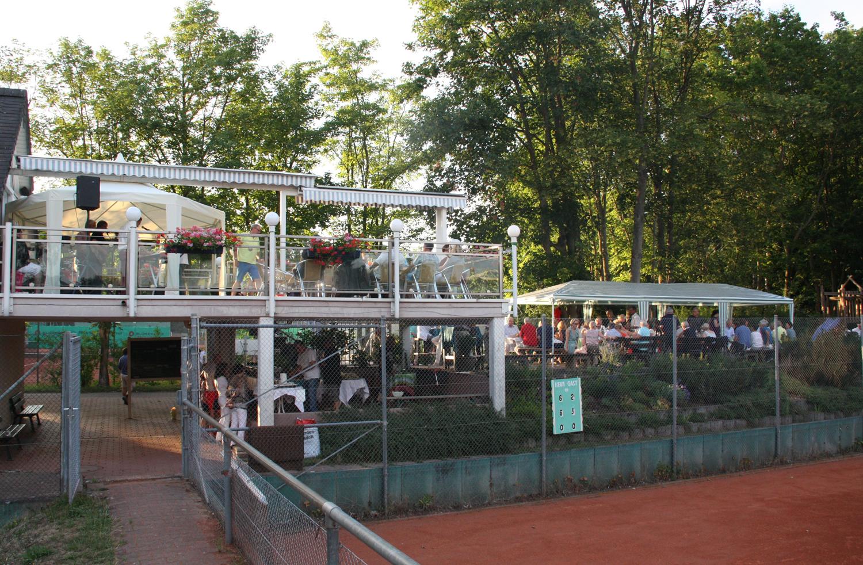 Sommerfest-50.-Jubiläum-18.07-157