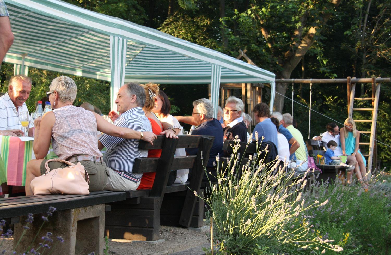 Sommerfest-50.-Jubiläum-18.07-163