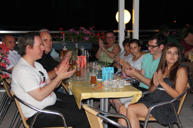 Sommerfest-50.-Jubiläum-18.07-190