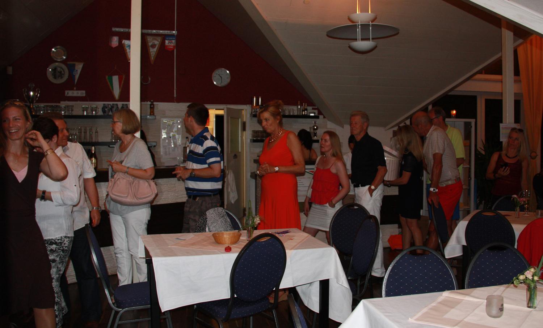 Sommerfest-50.-Jubiläum-18.07-205
