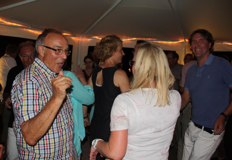 Sommerfest-50.-Jubiläum-18.07-209