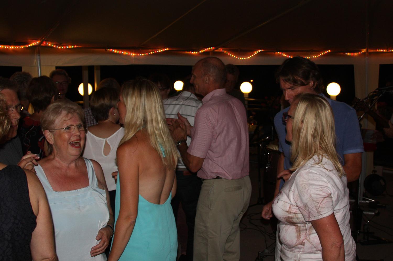 Sommerfest-50.-Jubiläum-18.07-211