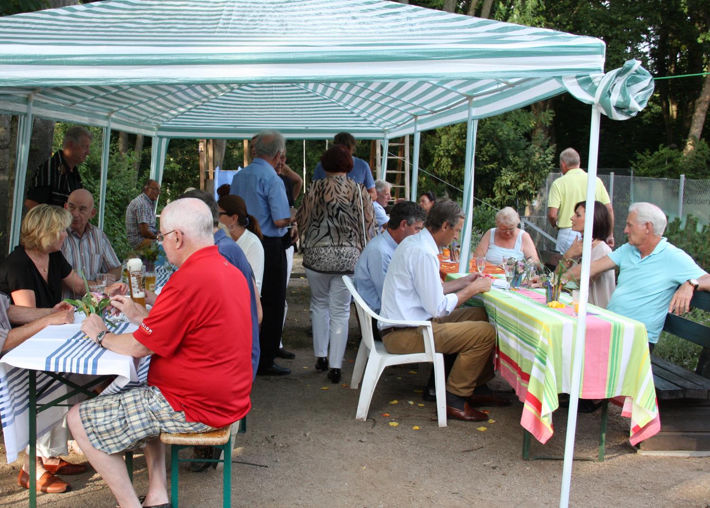 Sommerfest-50.-Jubiläum-18.07-45