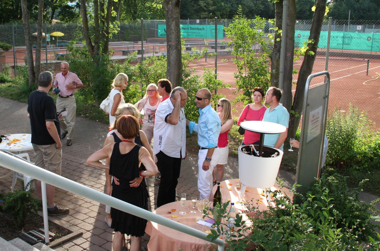 Sommerfest-50.-Jubiläum-18.07-671
