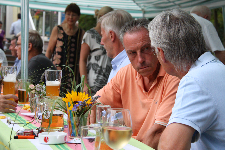 Sommerfest-50.-Jubiläum-18.07-79
