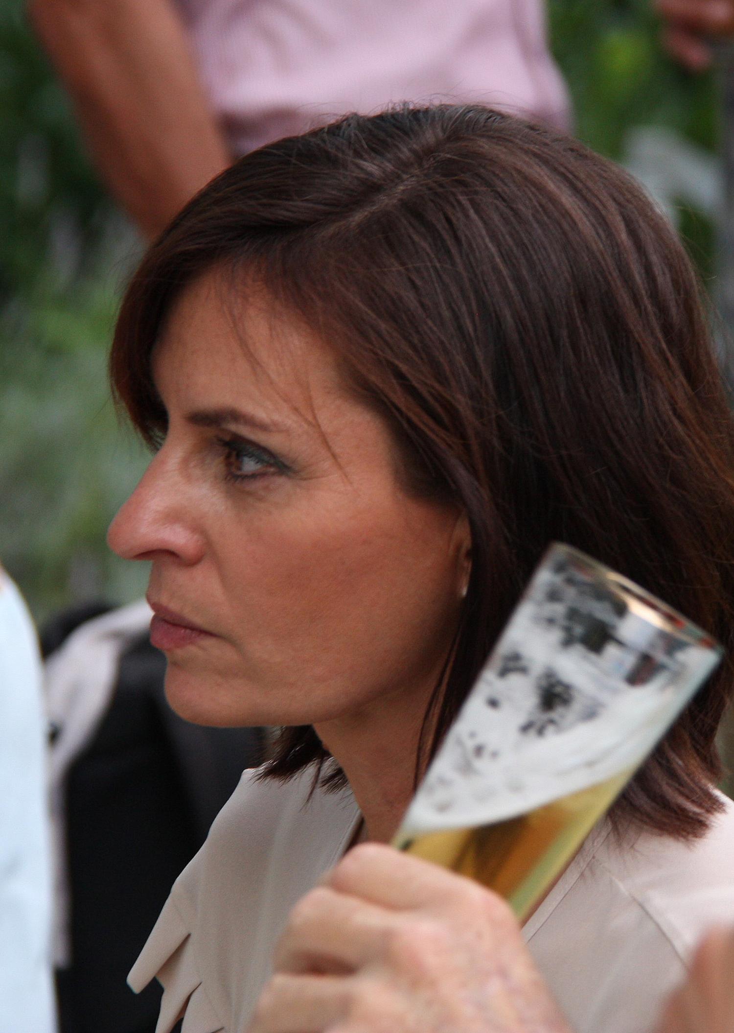Sommerfest-50.-Jubiläum-18.07-83