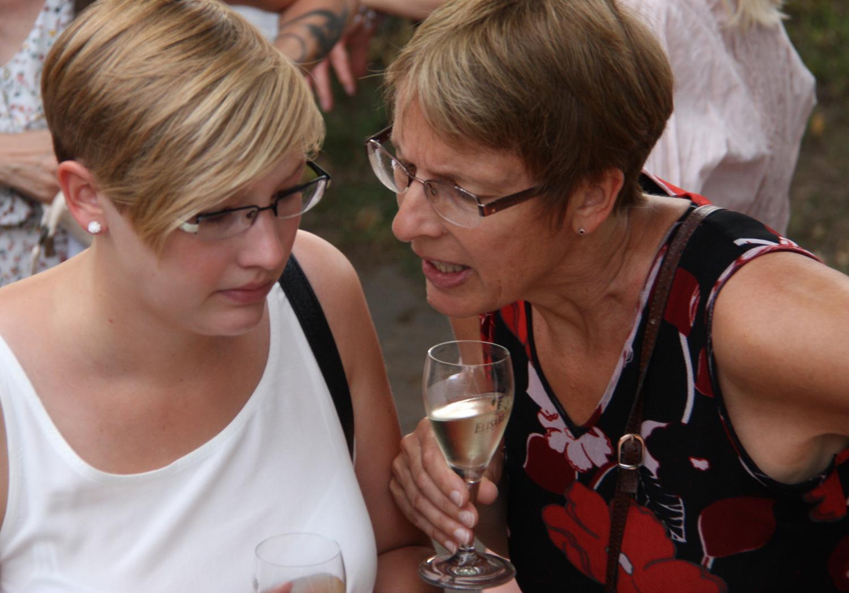 Sommerfest-50.-Jubiläum-18.07-92