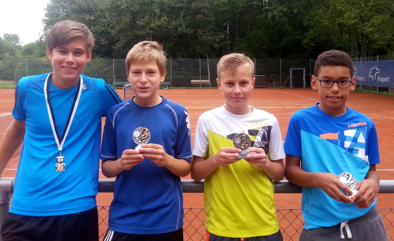 Stadtmeisterschaften-U14-9-20151