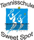 Tennisschule Sweetspot