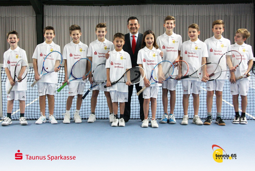 Neues Outfit T65 Taunus Sparkasse_12_2015