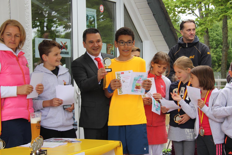 Groß + Klein 2016 Taunussparkassen Cup FO (22)