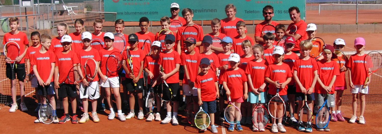 Tenniscamp Sweetspot bei T65_2016 (1)