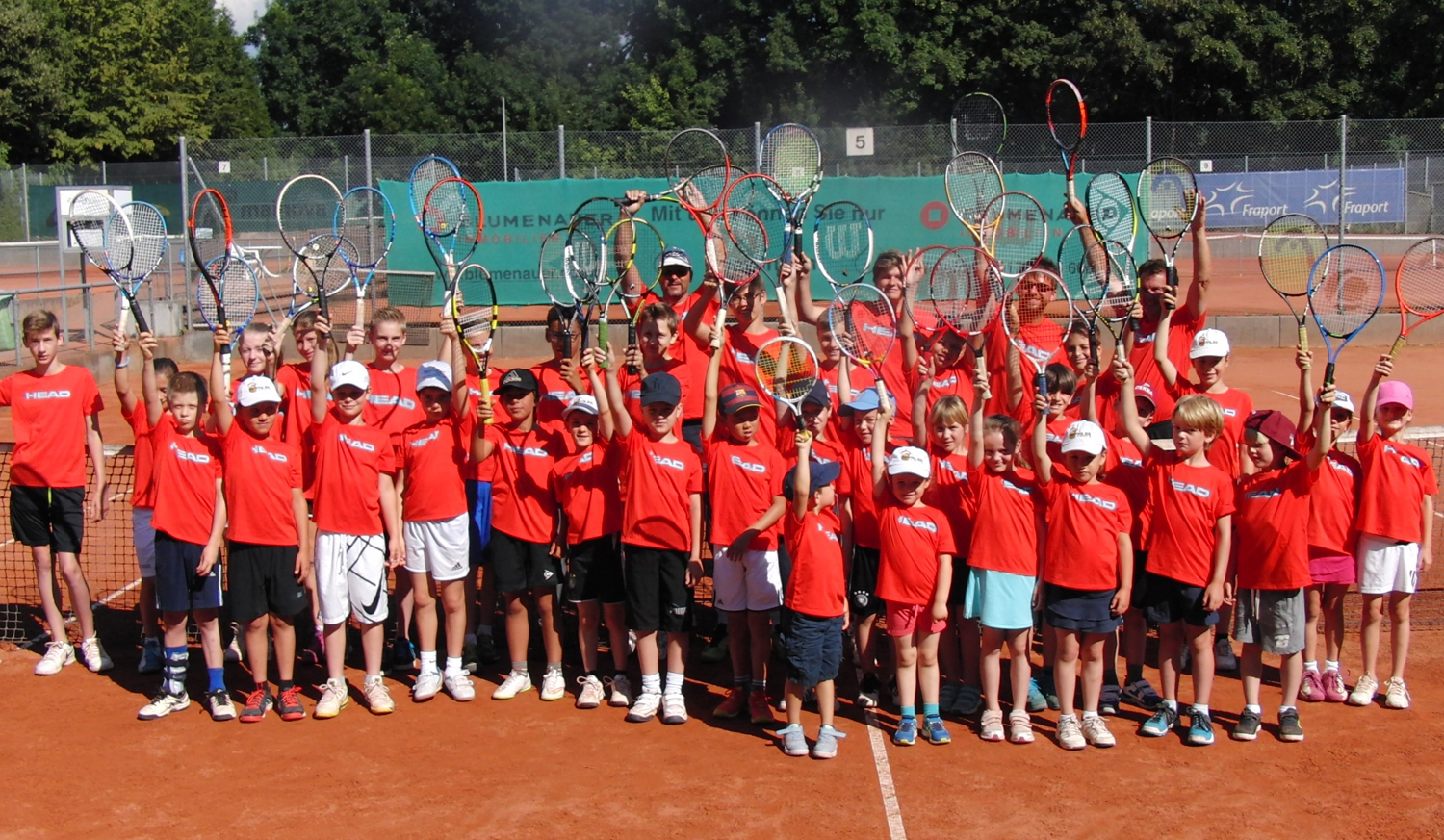 Tenniscamp Sweetspot bei T65_2016 (12)