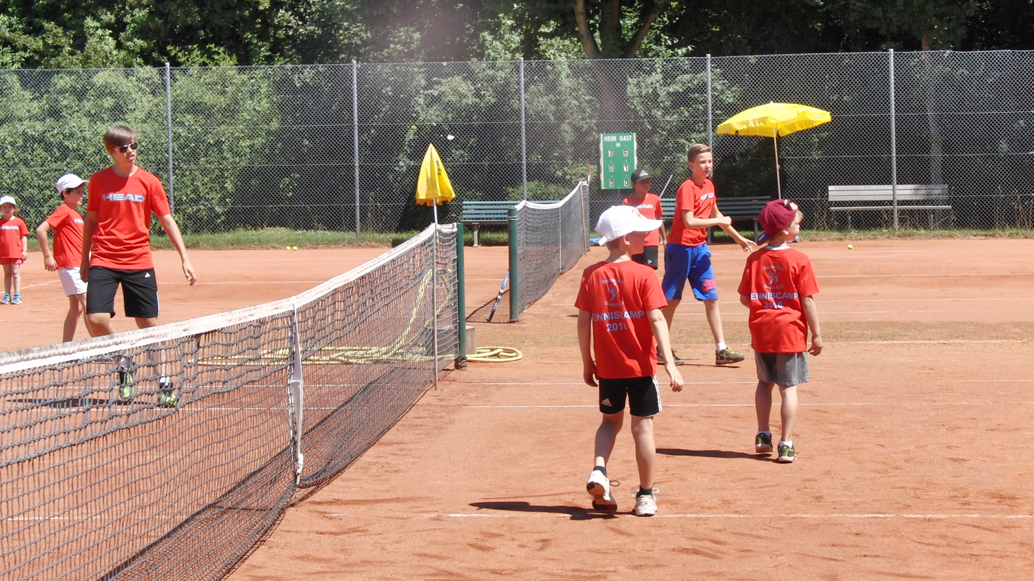 Tenniscamp Sweetspot bei T65_2016 (197)