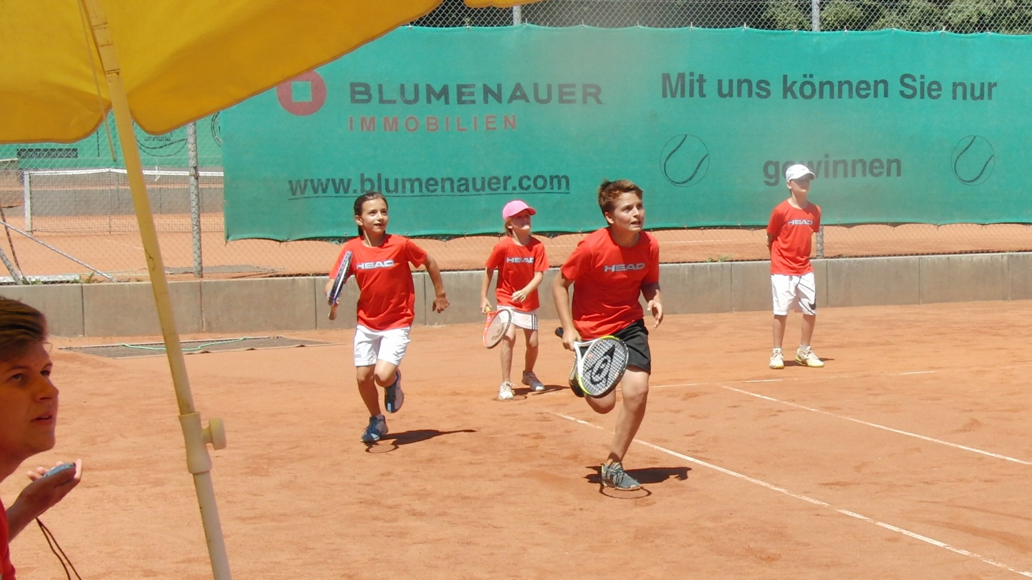 Tenniscamp Sweetspot bei T65_2016 (198)