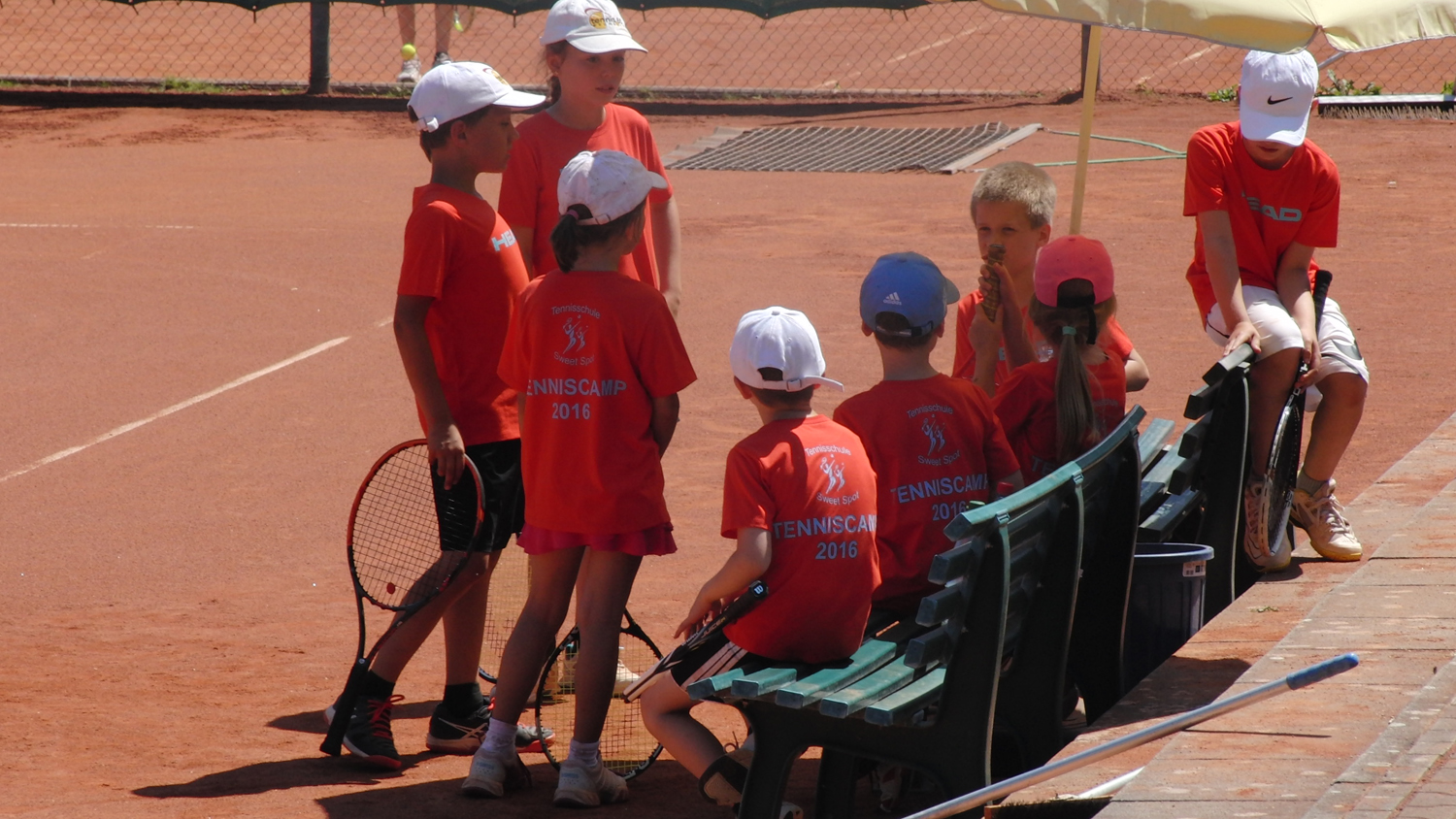Tenniscamp Sweetspot bei T65_2016 (205)