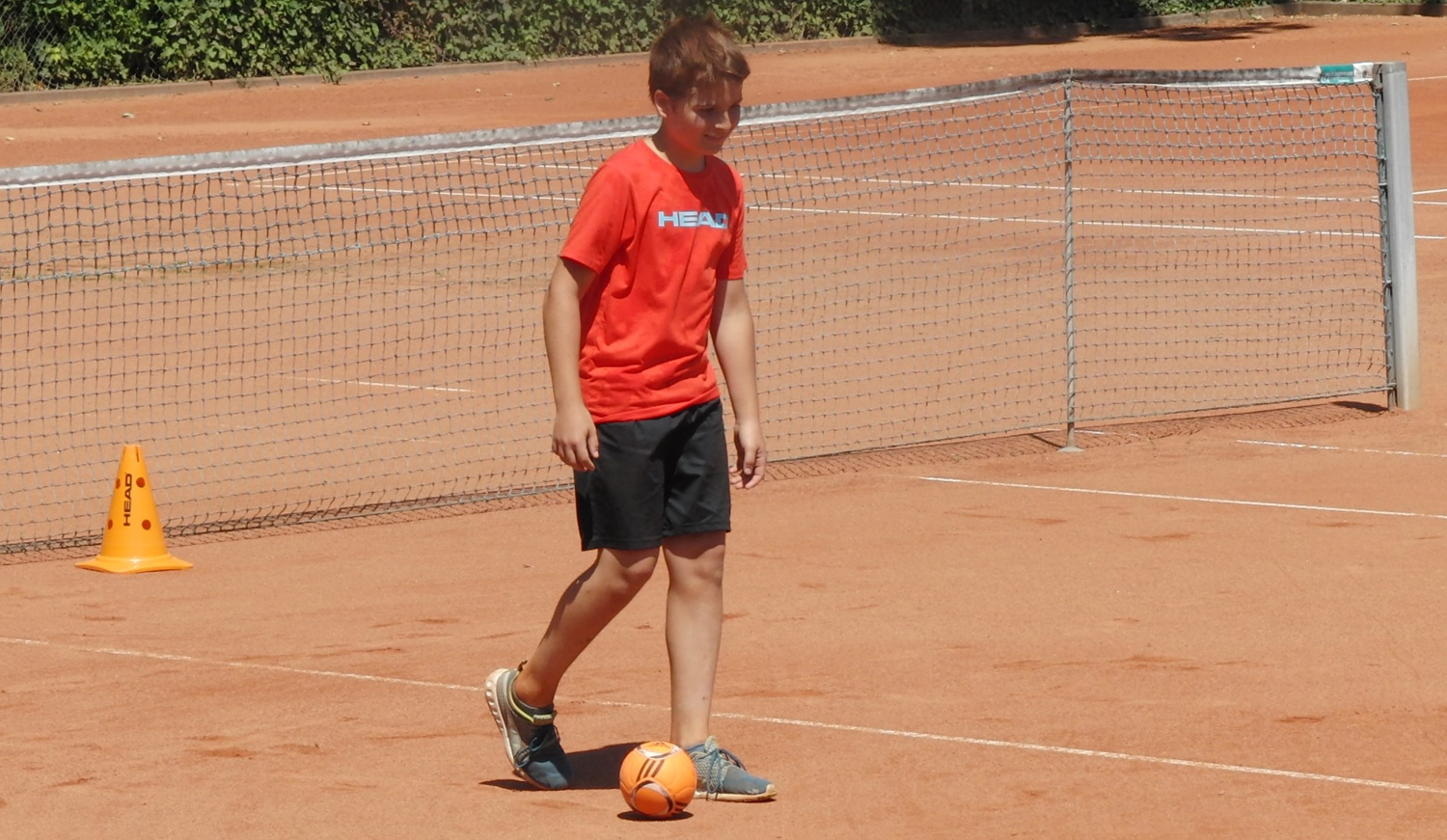 Tenniscamp Sweetspot bei T65_2016 (208)