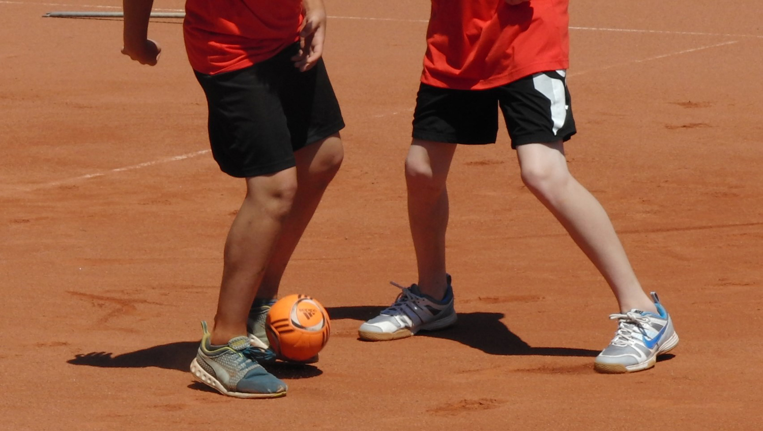 Tenniscamp Sweetspot bei T65_2016 (209)