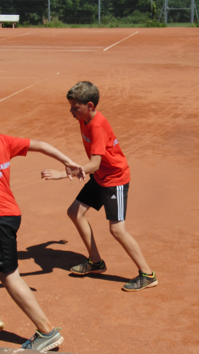 Tenniscamp Sweetspot bei T65_2016 (210)