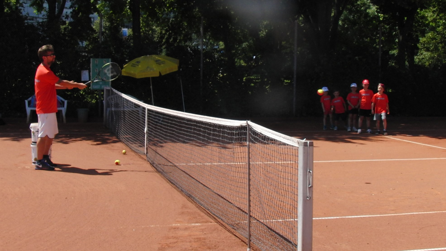 Tenniscamp Sweetspot bei T65_2016 (212)