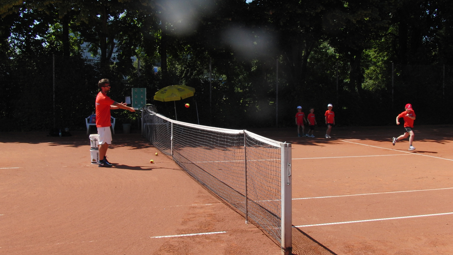 Tenniscamp Sweetspot bei T65_2016 (213)