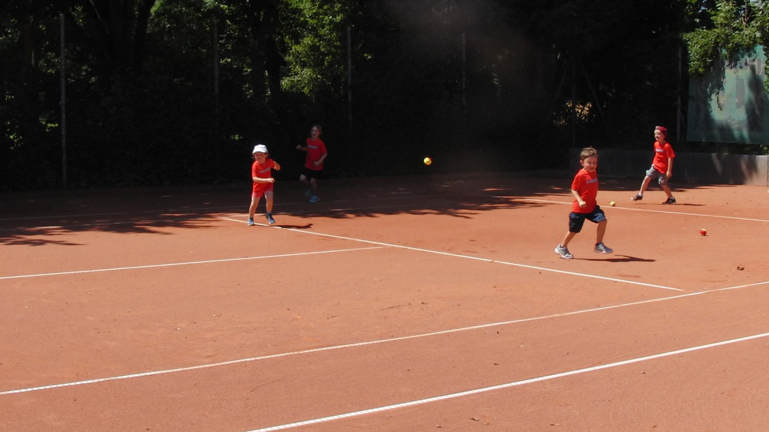 Tenniscamp Sweetspot bei T65_2016 (214)