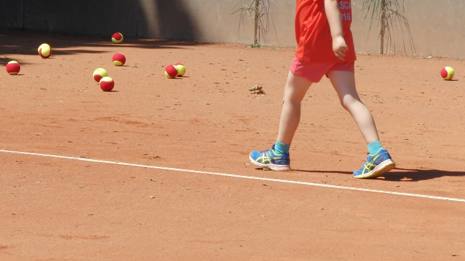 Tenniscamp Sweetspot bei T65_2016 (220)
