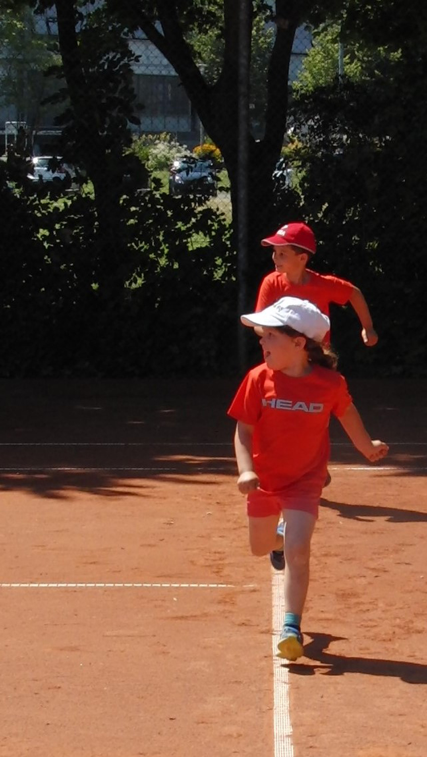 Tenniscamp Sweetspot bei T65_2016 (225)