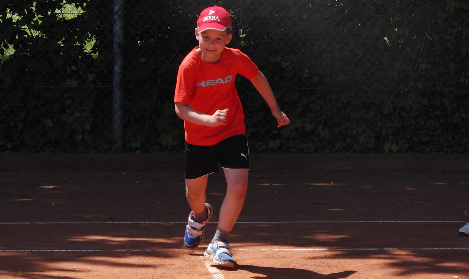 Tenniscamp Sweetspot bei T65_2016 (228)