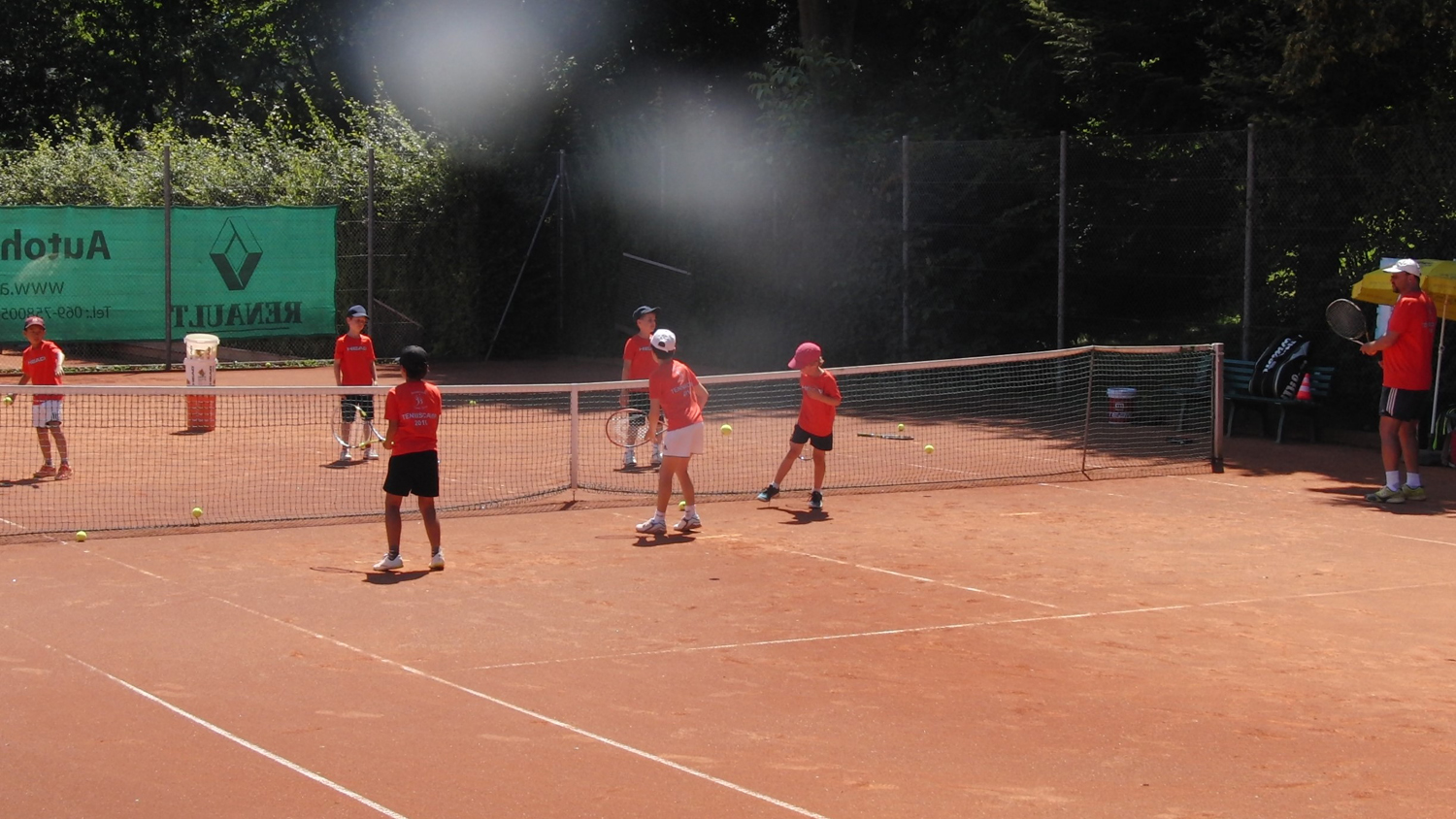 Tenniscamp Sweetspot bei T65_2016 (230)