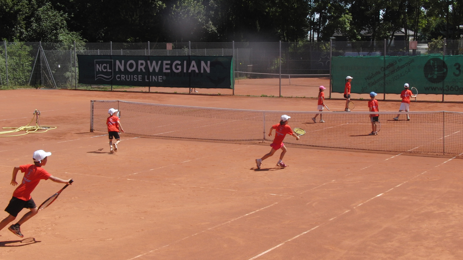 Tenniscamp Sweetspot bei T65_2016 (231)