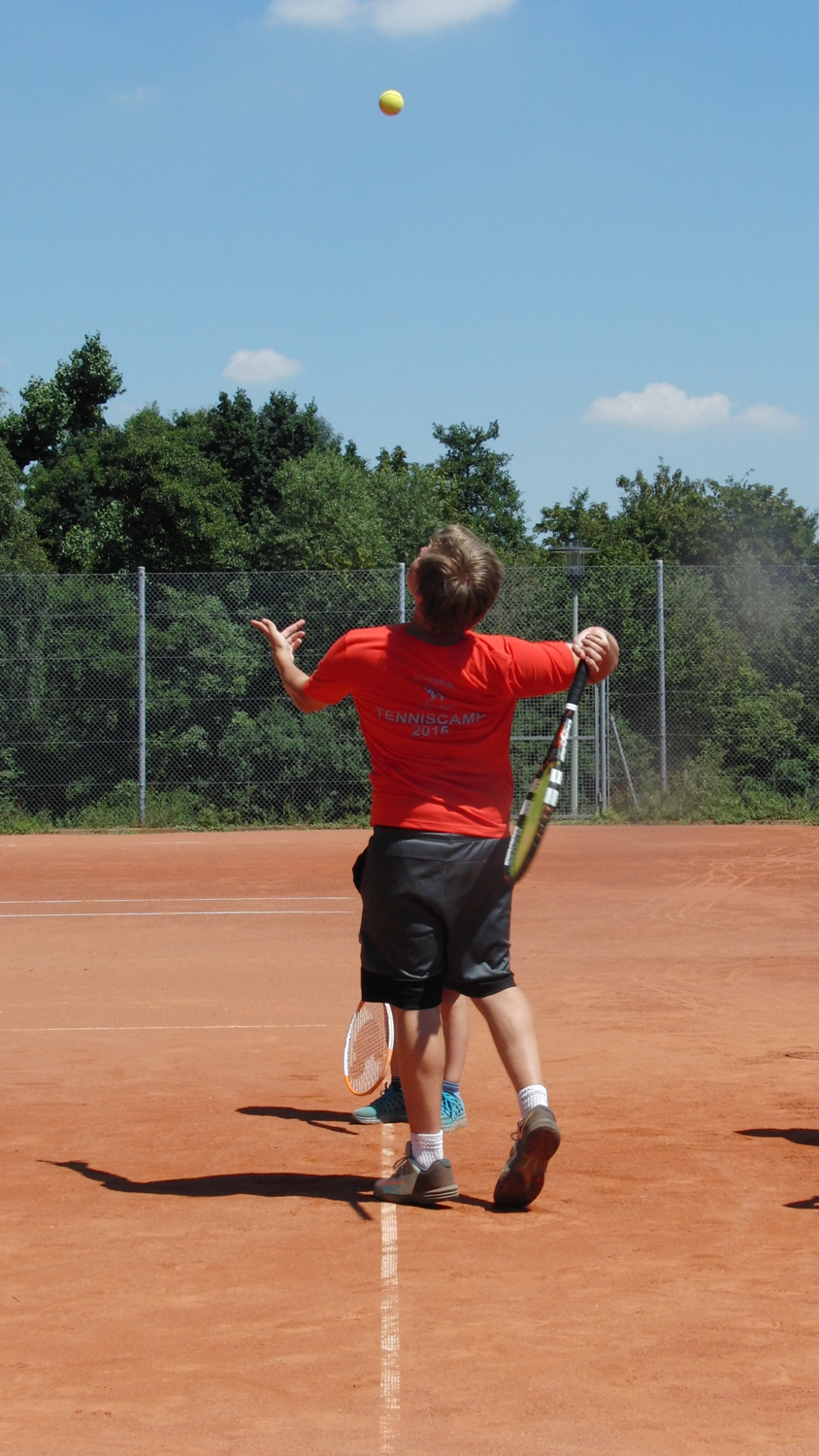 Tenniscamp Sweetspot bei T65_2016 (235)