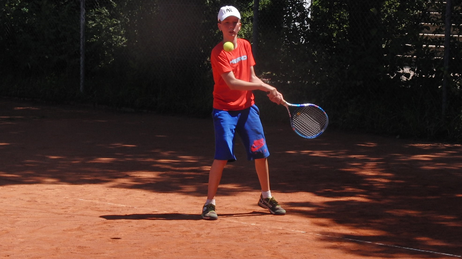 Tenniscamp Sweetspot bei T65_2016 (243)