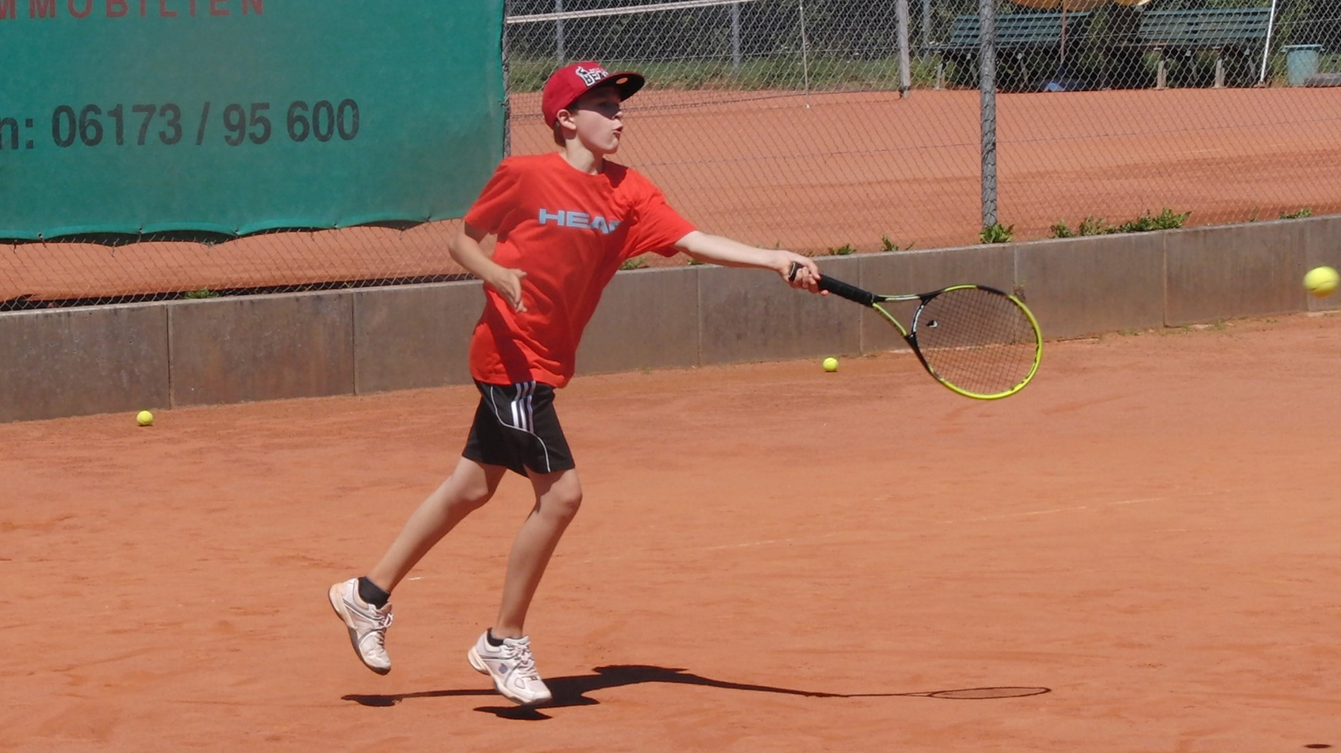 Tenniscamp Sweetspot bei T65_2016 (244)