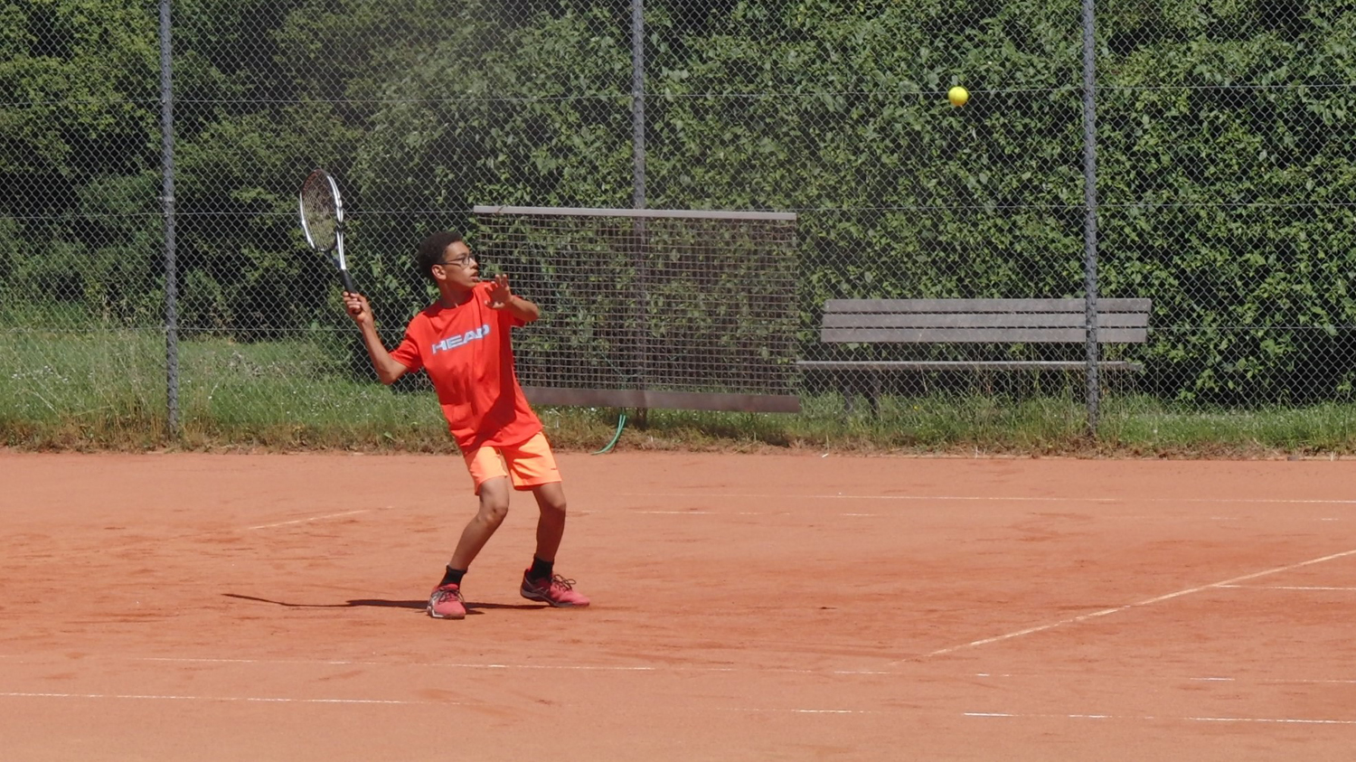 Tenniscamp Sweetspot bei T65_2016 (246)