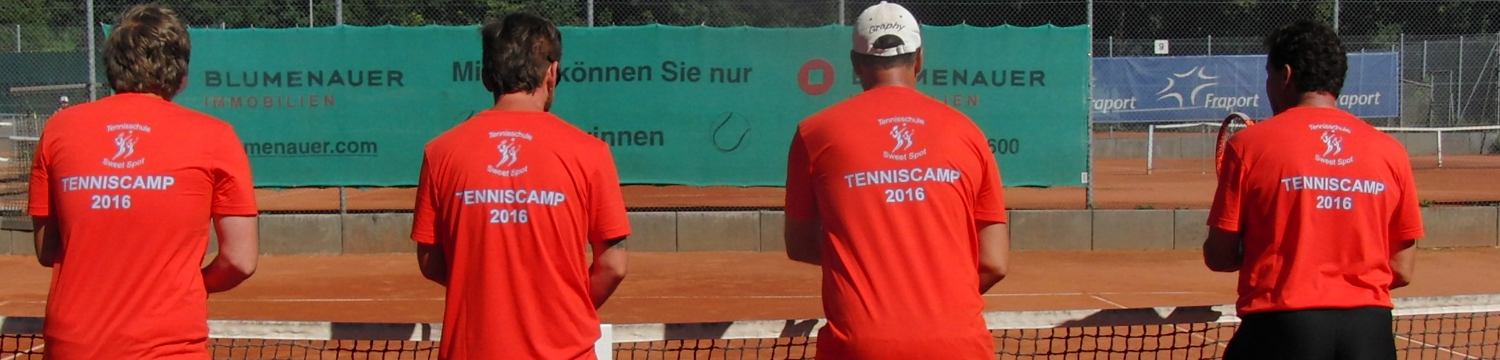 Tenniscamp Sweetspot bei T65_2016 (38)