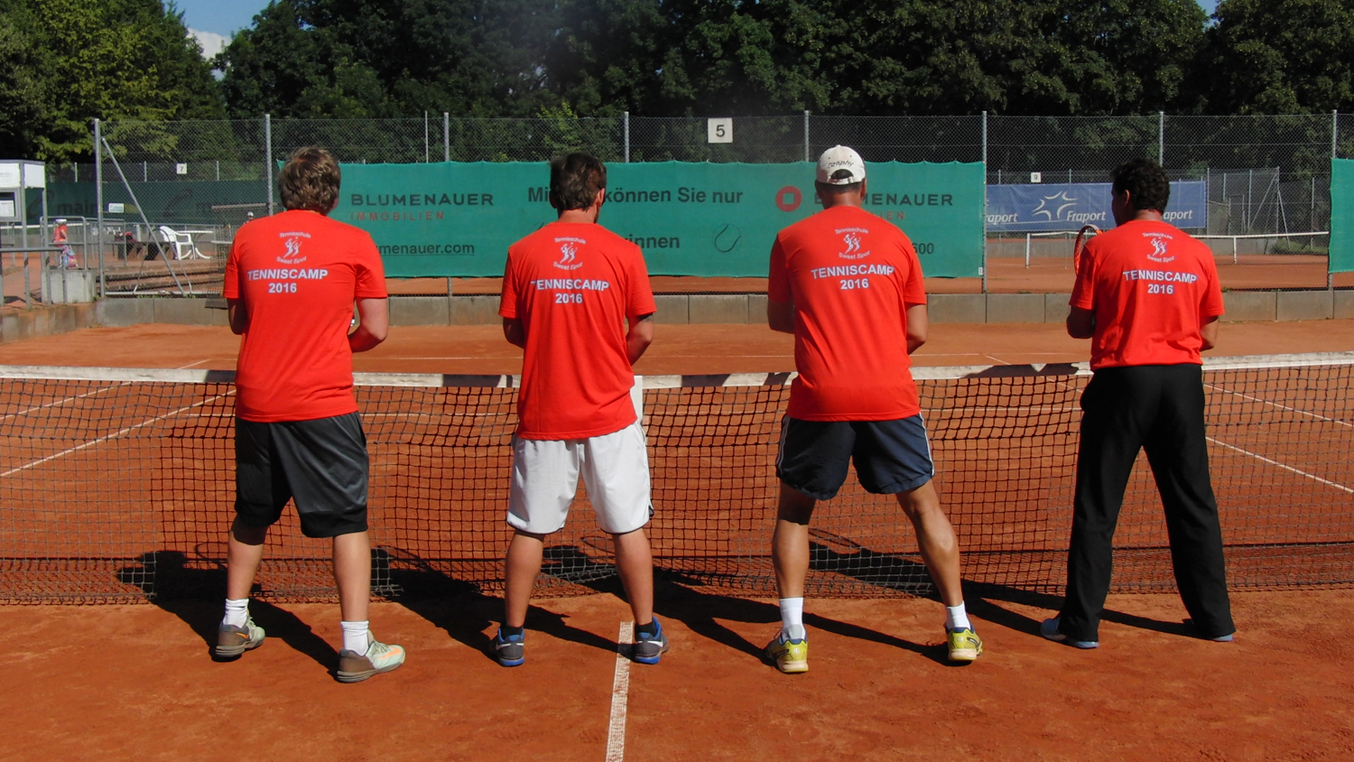 Tenniscamp Sweetspot bei T65_2016 (39)
