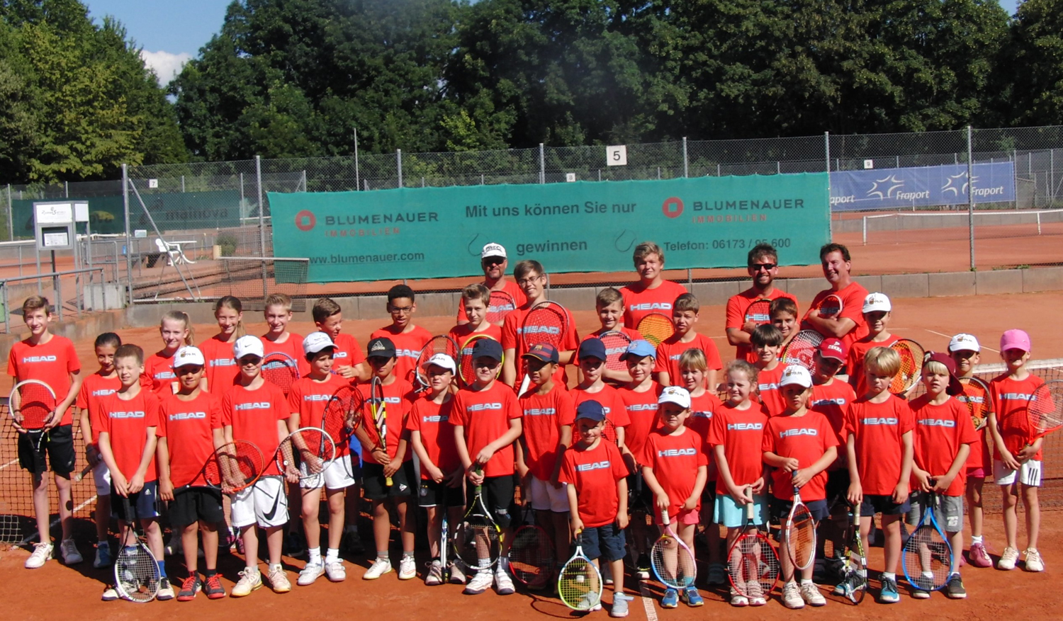 Tenniscamp Sweetspot bei T65_2016 (5)