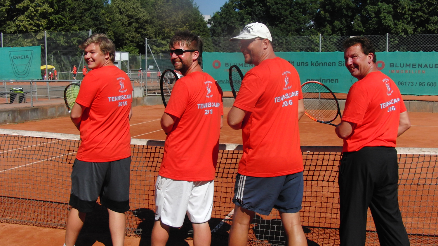 Tenniscamp Sweetspot bei T65_2016 (75)