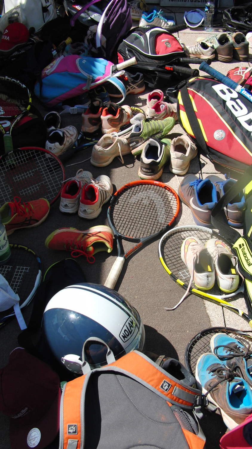 Tenniscamp Sweetspot bei T65_2016 (76)