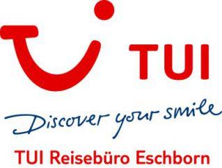 TUI Reisebüro Eschborn